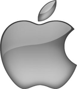 Apple-Logo-1-psd85223