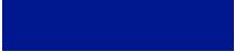 exam-windows-logo