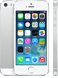 iphone_color_silver