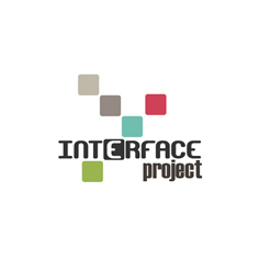 interface-project-large-border