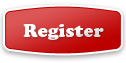 matc-classes-register-register-button