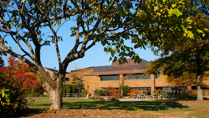 Matc-Mequon-Campus-Location