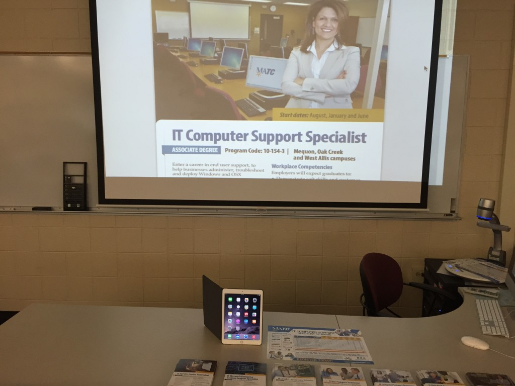 MATC.IT.Computer.Support.Apple.iMac.iPad.Lab.14