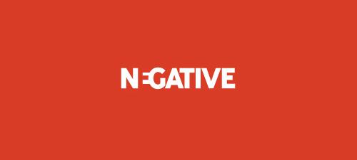 logos_negative_19