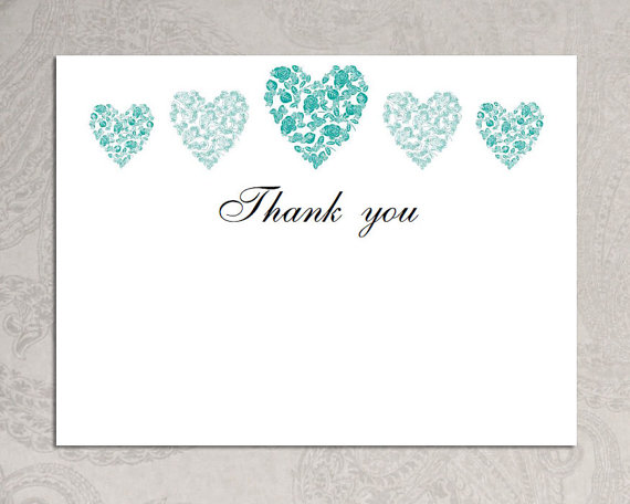 how to create thank you card using microsoft word templates it computer support specialist. Black Bedroom Furniture Sets. Home Design Ideas