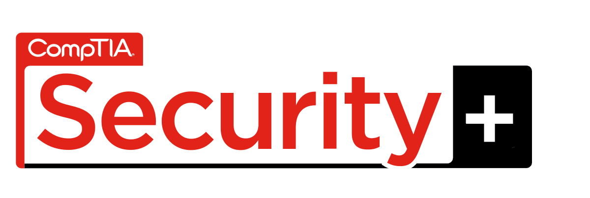 COMPTIA Security+ Training in Milwaukee Area