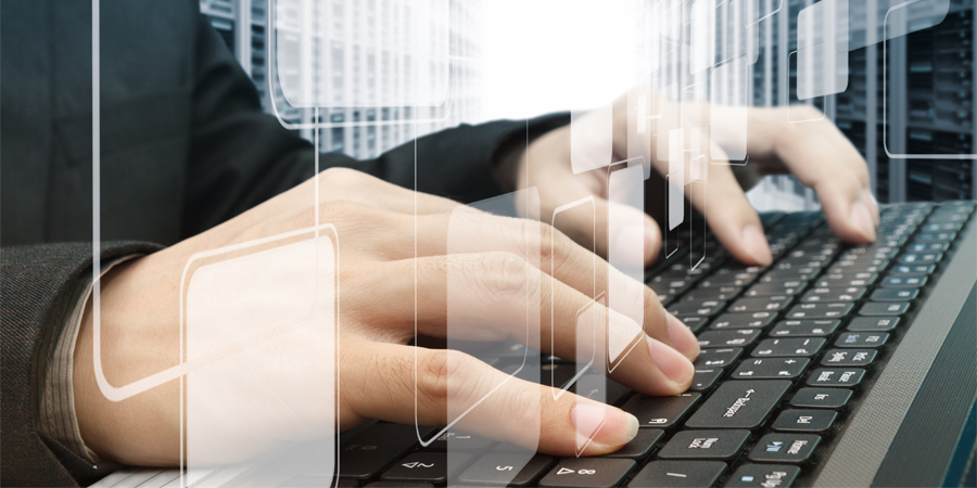 Updated Information Technology fundamentals course – available in Milwaukee, West Allis, Oak Creek and Mequon Campuses