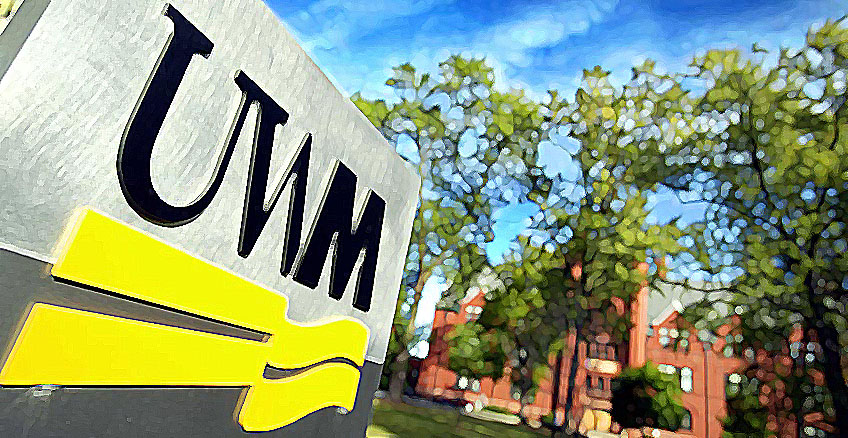 How IT Computer Support Specialist Associate Degree Program Students can transfer to UWM (University of Wisconsin Milwaukee)