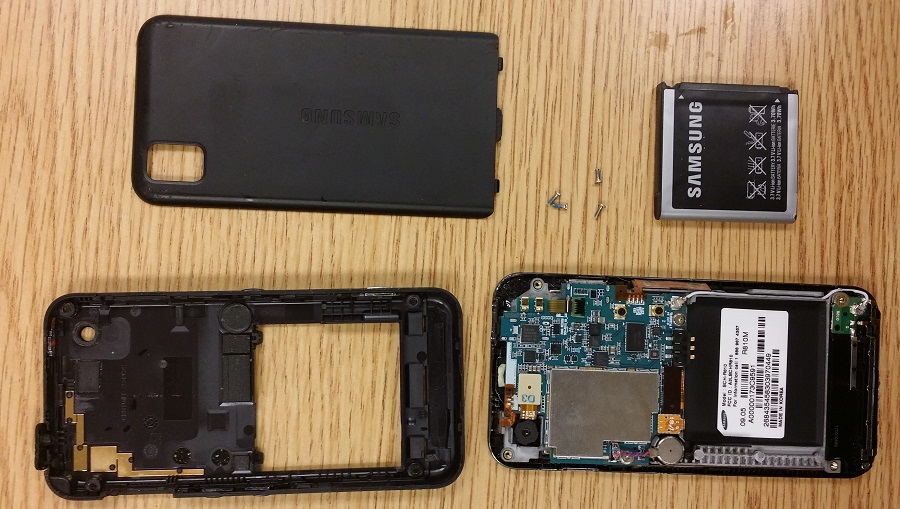 3 Best Places To Find Mobile Device Repair Shops In Milwaukee