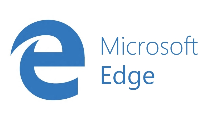 Windows 10: Differences Between Microsoft Edge and Internet Explorer