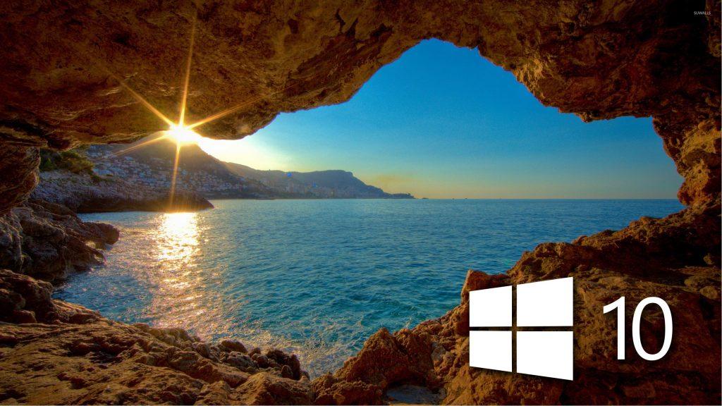 New Windows 10 Productivity Improvements It Computer