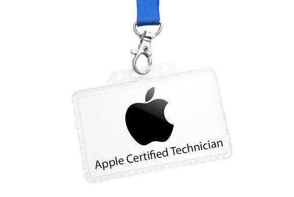 Prepare and get certified for Apple Certified iOS Technician (ACiT) in  Milwaukee Area