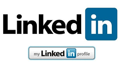 How to create LinkedIn profile for IT Computer Support
